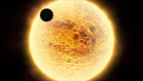 我们如何了解几百几千光年外,系外行星的尺寸、温度和大气信息?