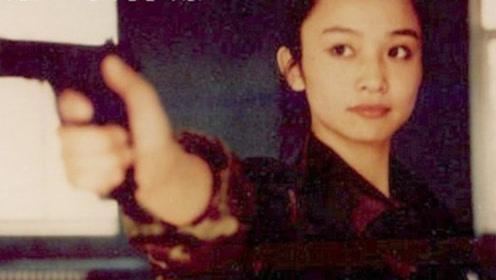 曾保护过13国领导人,被称中国第一女保镖,年近50岁至今未婚