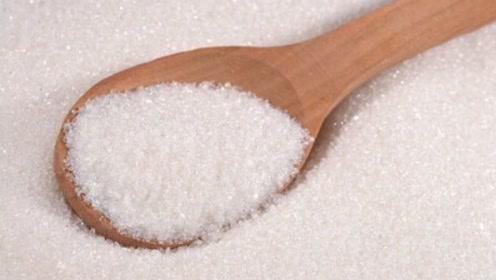 家里要多放几包白糖,这些用途太棒了,好多人还不清楚,都学学吧