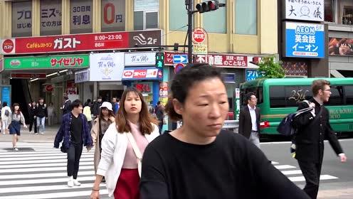 2019年10月19日 环球财讯(无字幕版)