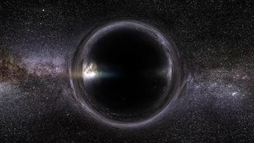 中子星爆炸有多恐怖,1立方厘米直接毁掉地球,还有比这更强的?