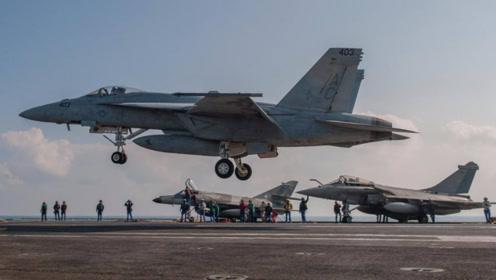 中美俄战机速度对比:美国7000公里,俄3980公里,我国的让人意外