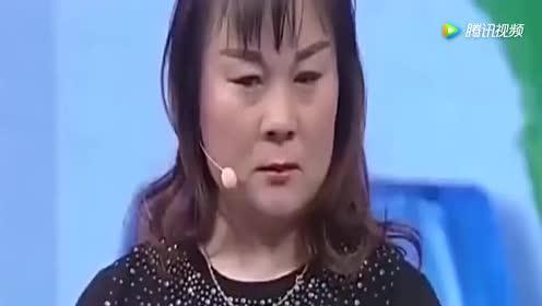 男人怀疑妻子有二心!闹上节目离婚!涂磊犀利点评让女子当场落泪
