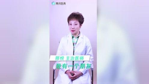 宝宝乳牙龋齿了拔不拔?医生:千万不能拔,反而要补?