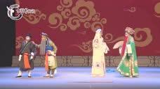 戏聚石景山-京剧-《打渔杀家》-杨超 - 腾讯视频