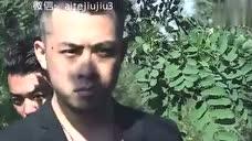 九局艾特九九招商广告 - 腾讯视频