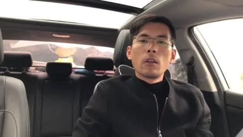开车忘带驾驶证回扣几分罚款多少?老司机教你一招免受处罚