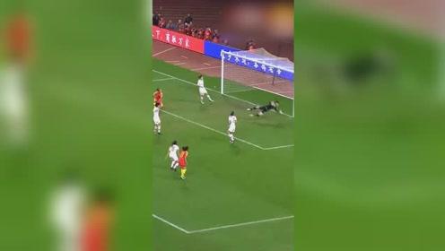 祝贺!国际女足锦标赛中国队1比0胜韩国夺冠