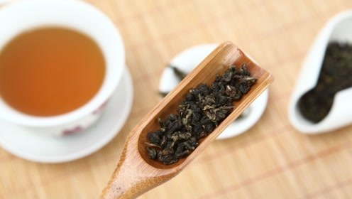 适量饮用这3种茶,能帮你把血脂降下来