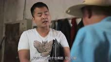 北京赛车pk10技巧 pk10官网群8197771 北京pk10