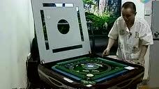 你为什么打麻将经常输钱,看这个就明白了! - 腾讯视频