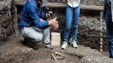 兴义村考古 下-央视10频道制作播出
