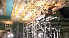 亚洲最大的赌场酒店建造过程:澳门威尼斯人