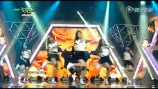 出道舞台suncity2881.com/申博 GFRIEND玻璃珠 - 腾讯视频