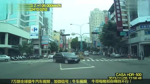 pk10开奖直播三色赛车彩票机搜狐 计划群8811177