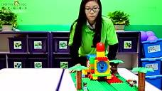 时时彩平台代理招商QQ198712 - 腾讯视频