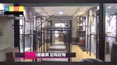 金盛道具/招商城九龙大市场 - 腾讯视频