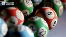 天才彩票手因36次中得六合彩二等奖,被判终身禁止买彩票