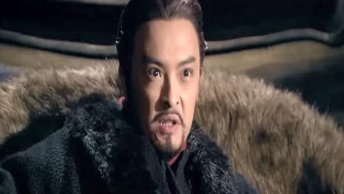超燃!大秦帝国混剪,感谢国产良心剧这些年带给我们的震撼与感动