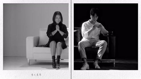 陆虎《笨蛋,混蛋》最新单曲正式上线