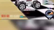 北京赛车pk10杀号公式稳赢Q群(3399222)pk10开奖直播视频记录