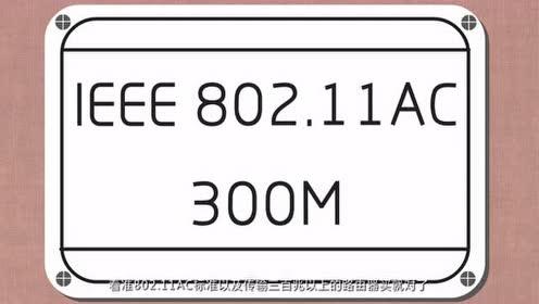 北京赛车pk10七码技巧稳赢Q群(3399222)pk10开奖直播视频记录