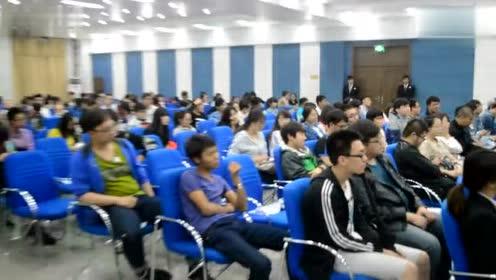 北京赛车pk10九码技巧稳赢Q群(3399222)北京pk10开奖直播记录