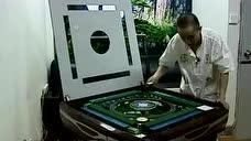 你为什么打麻将经常输钱,看这个就明白了 - 腾讯视频