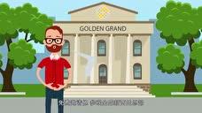 金盛金融-国内最专业主打代理的平台 - 腾讯视频