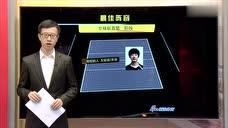 女排联赛第一阶段最佳阵容 张常宁丁霞领衔李静