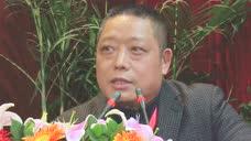 2016·12·22凤天赛磁大中华西南地区招商会