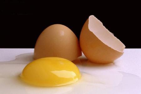 蛋壳不要再扔掉了,它还可以这么用