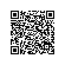 QQ正式版二维码.png