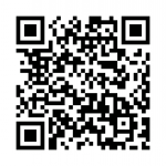 image001(08-04-10-54-15).png