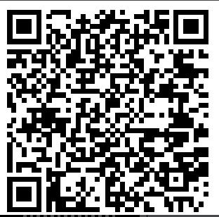 {33CAF9D4-78DA-421F-8570-FFEE213C4561}.png