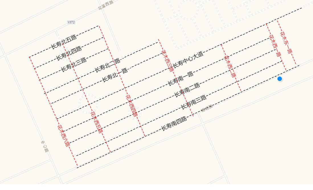 道路标识.jpg