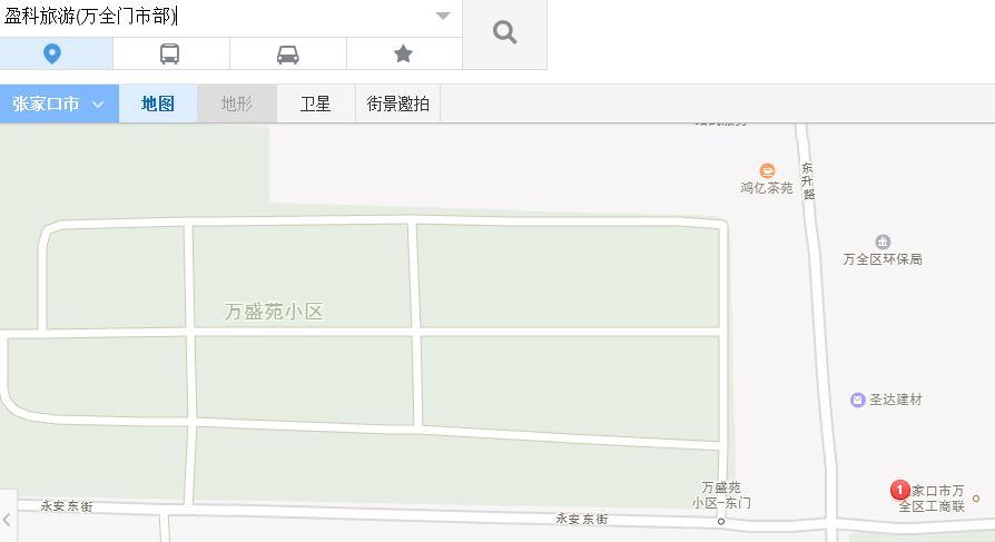 微信图片_20170712091708_爱奇艺.jpg