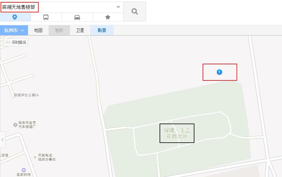 腾讯地图定位问题反馈.png