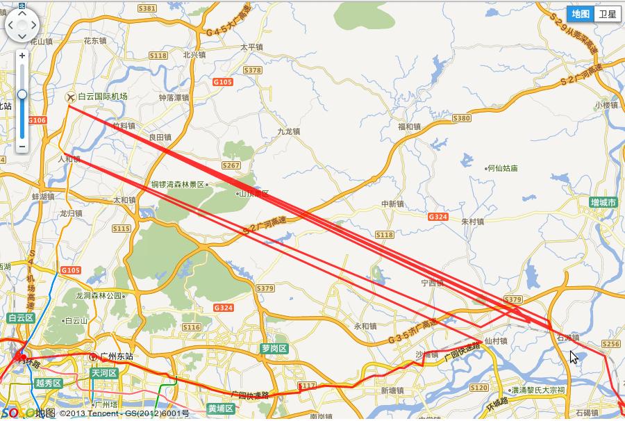 2013-08-22 16:49:37的屏幕截图.png