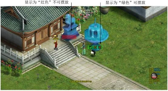 QQ图片20130925215234.jpg