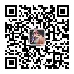 {720F0B14-F429-46AF-8D0D-19188B5E31C3}.jpg