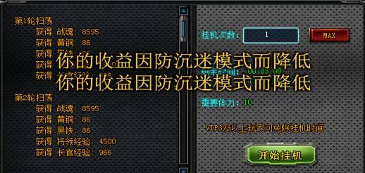 B69808F7AF454DC6AC93A22459B0BE40.jpg