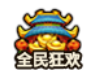 QQ图片20151216182252.png