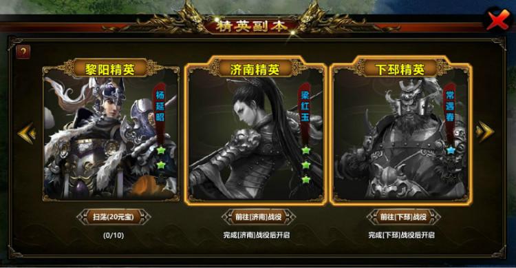 jingying2.jpg