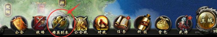 jingying3.jpg