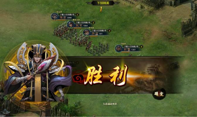 jingying8.jpg