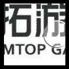 88(6)_副本.png