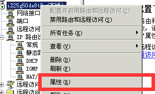 QQ截图20150202164202.jpg
