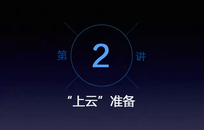 视频云第2讲.jpg