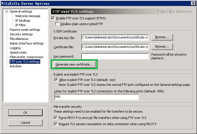 Server FTP over TLS Setting.png
